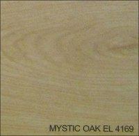 Mystic Oak Floor