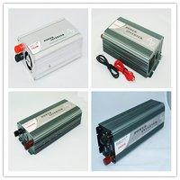 150w DC 12v/24v to AC 110v/220v Pure Sine Wave Solar Power Inverter