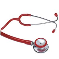 Light Weight Stethoscope (Paediatric- Al)