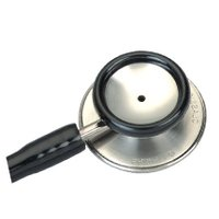Stethoscope (Classic Ii- Ss)