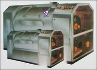 Washing Dyeing Machine