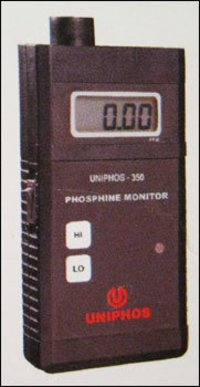 Personal Monitor