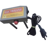 Drinking Water Testing Kit (Electrolyzer Demo Kit)
