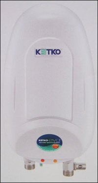 1 Liter Instant Water Heaters (3kw Or 4.5kw)