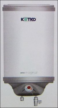 Storage Water Heaters (15/25 Liters)