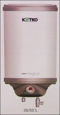 Storage Water Heaters (50 Liters)