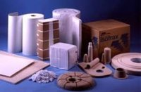 Ceramic Insulation Products
