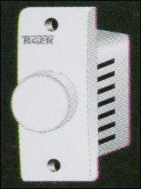 Dimmer (300w)