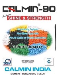 Calmin-90 Moisture Removal Additive