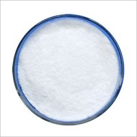 High Grade Npk Fertilizer