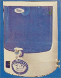 R.O. Water Purifier (Dolphin)