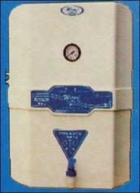 R.O. Water Purifier (Krystal)