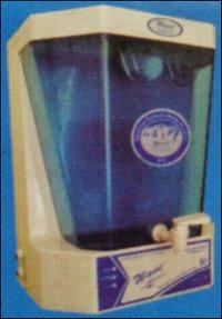 Domestic Water Purifier (Kool)
