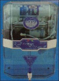 Domestic Water Purifier (Krystal)