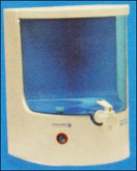 Domestic Water Purifier (Aquaguard Reviva)
