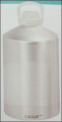 Aluminium Container (1028ne)