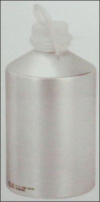 Aluminium Container (10268ne)