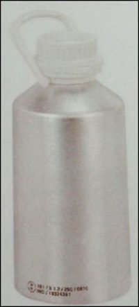 Aluminium Container (1024ne)