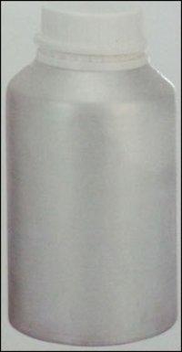 Aluminium Container (1068oe)