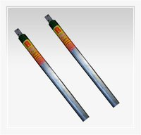 CX52 Chemical Earthing-Electrode