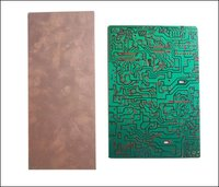 Printed Circuit Boards (Pcb-01)
