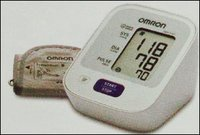 Blood Pressure Monitor (Hem-7121)
