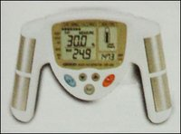 Body Fat Analyzer (Hbf-306)