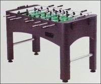 Brunswick Foos Ball Table