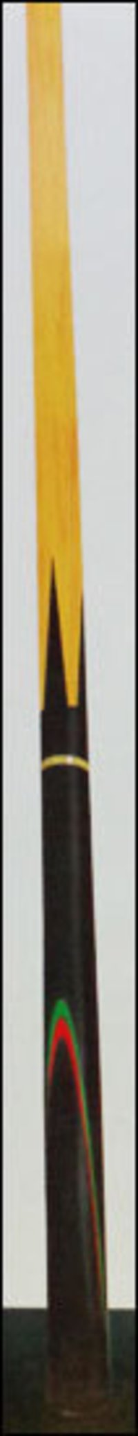 Reliable Snooker Cues