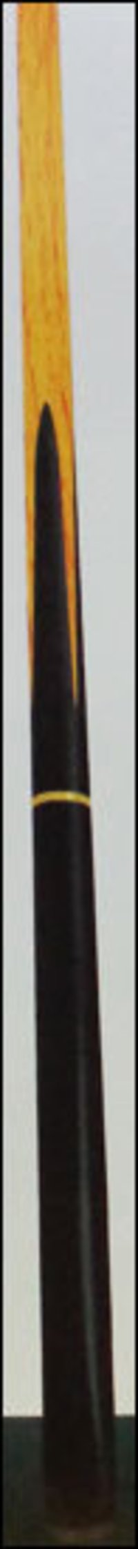 Durable Snooker Cues