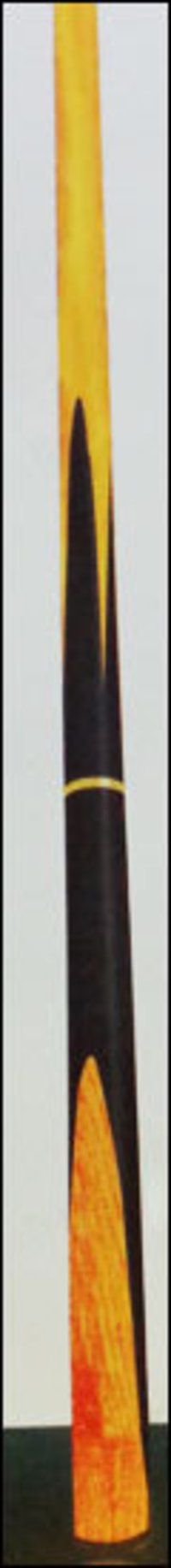 High Quality Snooker Cues