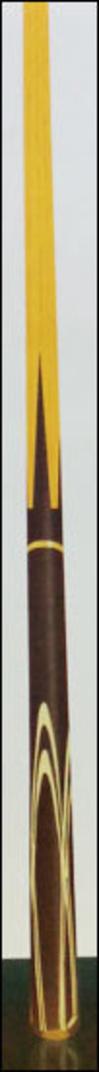 Pure Quality Snooker Cues