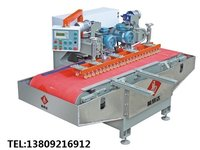 TSK-800 Automatic CNC Continuous Tiles Cutting Machine