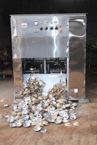 Dona Paper Plate Machine