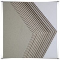 Laminated Grey Boards