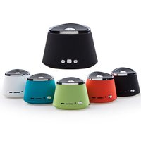 Multi-Functional Bluetooth TF Card Speakers (YYD-Y3)