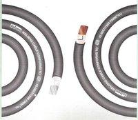 Welding Cables (HOFR/TRS)
