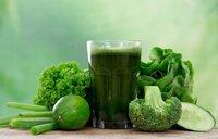 Joint Pain Herbal Juice
