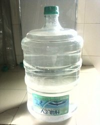 20 Ltr. Jar Packaged Drinking Water