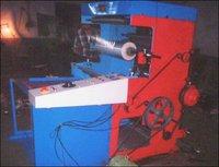 Sheet Feed Lamination Machine