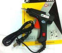20W Mini Electric Hot Glue Gun