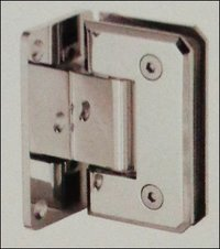 Shower Hinges (Smsh-1)