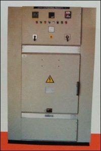 Indoor Electrical Panel (33kv Vcb)