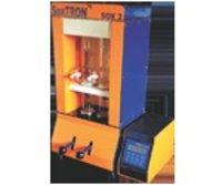 Automatic Soxhlet Apparatus