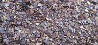 Tamarind Seed Husk Powder