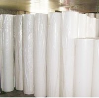 Polyethylene Polypropylene Non-Woven Cloth