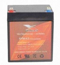 UPS Battery 12v4.5ah