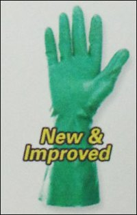 Hand Protection Glove