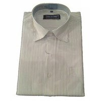 Designer Formal Shirt