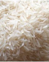 Broken Long Rice